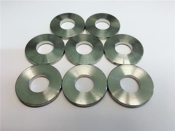 din6796 låseskive rustfritt stål låseskive